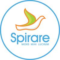 logo-with-circle