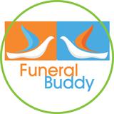 Funeral Buddy Logo